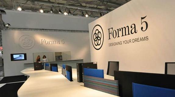 Forma 5