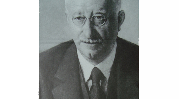 Jacobus Ahrend