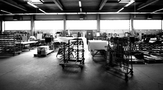 Bulo Workshop