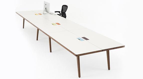 Osprey Tables