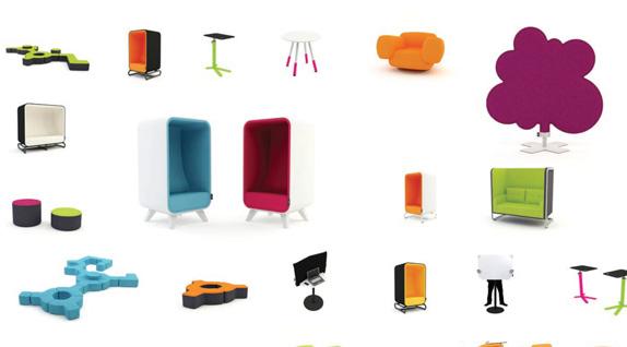 Loook Furniture