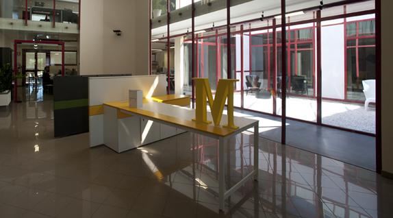 Manerba spa furniture furniture manufacturer apres for Manerba spa
