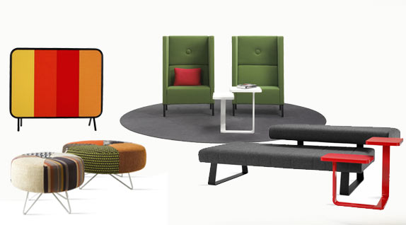 Mitab Furniture
