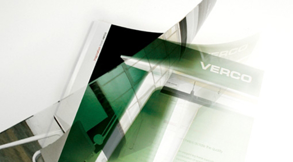 Verco specialises in office furniture