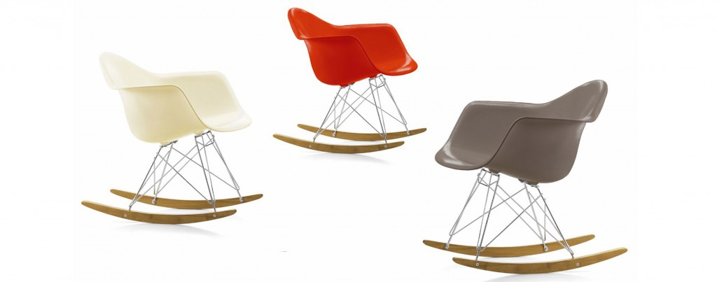 Rocking Chair  History  Tom Dixon  Apres Furniture News