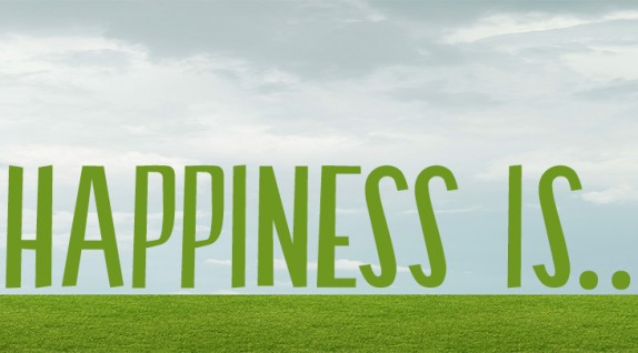 Tips for Workplace Happiness